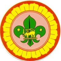 Negombo District Scout Association