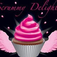 Scrummy Delights