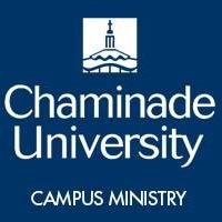 CUH Campus Ministry