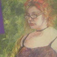 The Steubenville Art Association