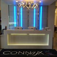 Connyx