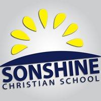 Sonshine Christian School