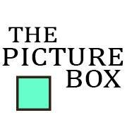 The Picture Box