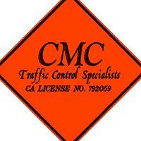 CMC Traffic Control Specialists, Inc.