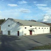 Soldier Community Church