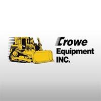 Crowe Equipment, Inc.