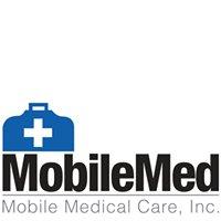 MobileMed Mobile Medical Care