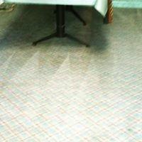 K&B Carpet Cleaning