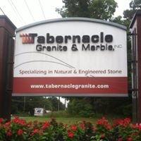 Tabernacle Granite & Marble