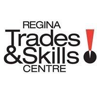 Regina Trades & Skills Centre