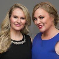 Caley Lunan & Lisa Black - PC275 Realty Senior Partners