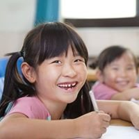 Agape Japanese Language School