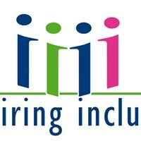 Inspiring Inclusion