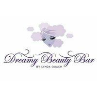 Dreamy Beauty Bar by Lynda Quach