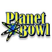 Planet Bowl - Seymour Johnson AFB