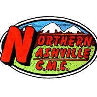 Northern Nashville Country Music Club