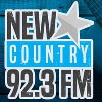 Fredericton's New Country 92-3