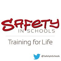 Safety in Schools Foundation of Canada