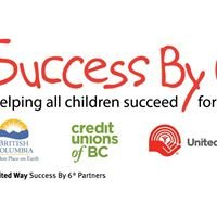 South Peace Success By 6/ Children First