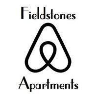Fieldstones Nanton