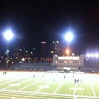 George K. Cupples Stadium