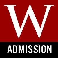 Wesleyan University Office of Admission