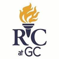 Rowan College Division of Business Studies
