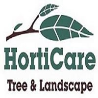 Horticare-Tree-and-Landscape