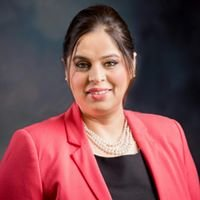 Balwinder Kaur - Sales Representative Knowledge First Financial Inc