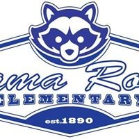 Rama Road Elementary