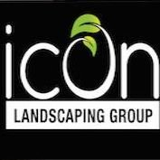 Icon Landscaping Group