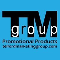 TM Group Promotional Products