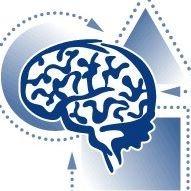 Developmental Cognitive Neuroscience Lab at Georgetown University