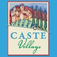 The Shoppes at Caste Village