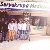 SuryaKrupa Medicare