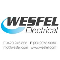Wesfel Electrical