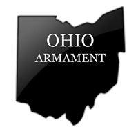 Ohio Armament
