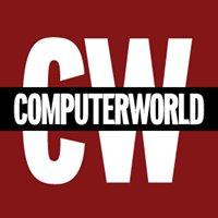 Computer world .