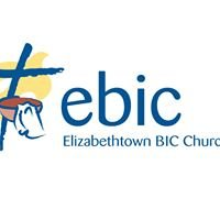 EBIC Elizabethtown BIC Church