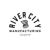 River City Manufacturing
