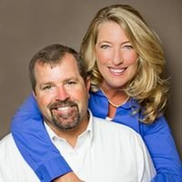 The Culbertson Team, Real Estate