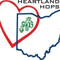 Heartland Hops