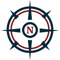 Northwoods Home Rentals