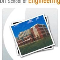 DIT School Of Engineering