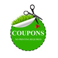 Got Coupons Airdrie?