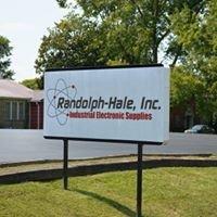 Randolph-Hale, Inc.
