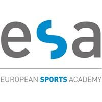 European Sports Academy - ESA