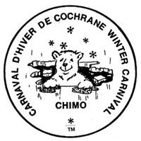 Cochrane Winter Carnival
