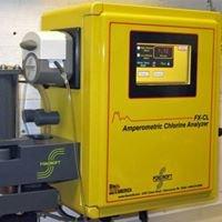 Foxcroft Equipment & Service