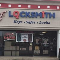 A2Z Houston Locksmith, LLC